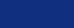 Alberts Kunsthandel - Kunstuitleen - Galerie - Lijstenmakerij Almelo logo