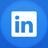 Alberts kunsthandel, kunstuitleen, galerie en lijstenmakerij op LinkedInn